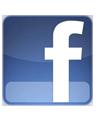 Valentins bei Facebook!