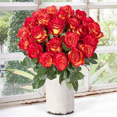 Jahrestag.Blumen Versand Zum Jahrestag Jetzt Bei Valentins Online Bestellen
